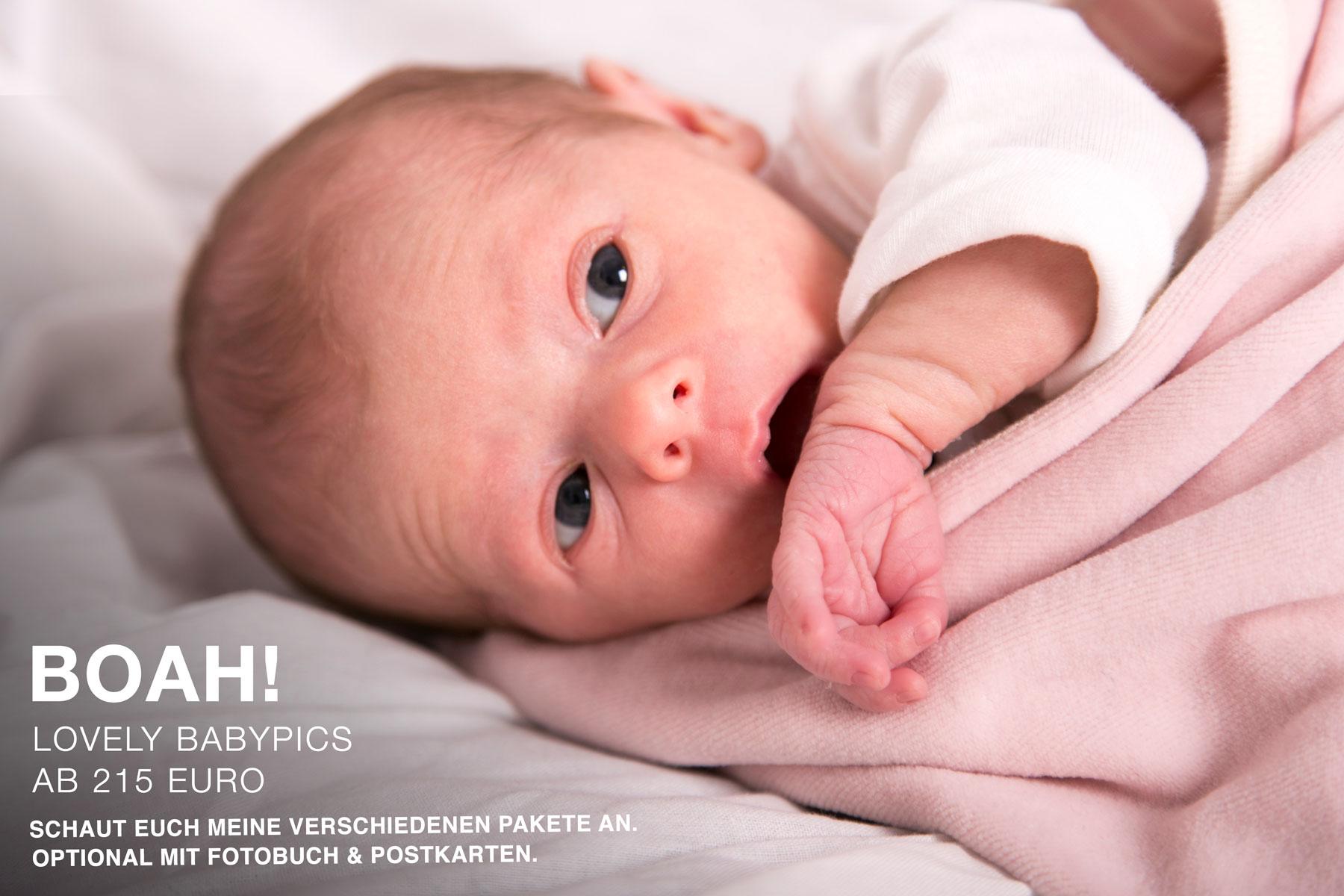 fotograf fuer baby fotos muenchen