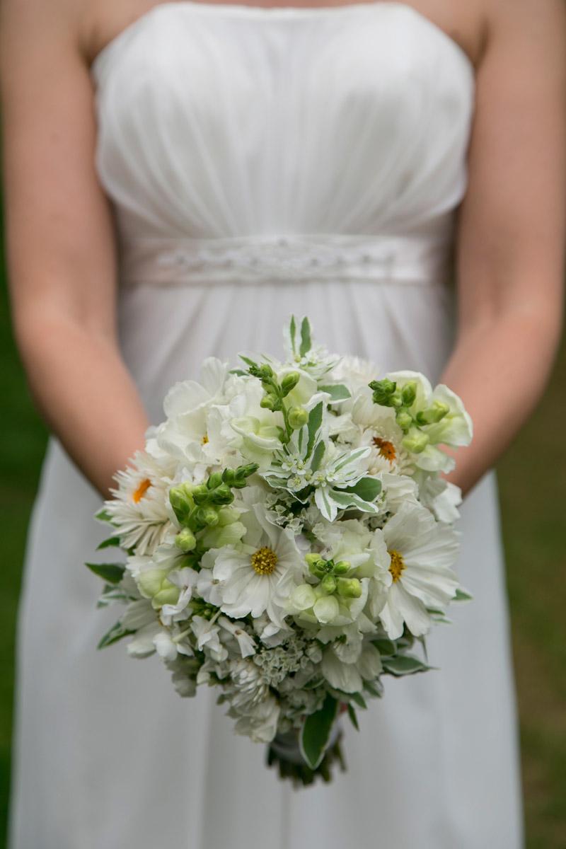 Brautstrauss Hochzeitsfotograf Munchen 2weddingpics
