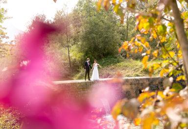 Hochzeit Buchenbergalm