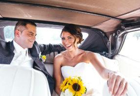 Hochzeitsfotograf Nandlstadt